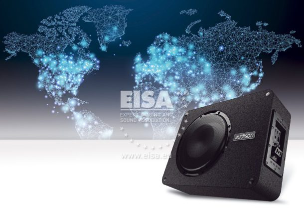 EISA_05_Audison_APBX_10-AS-610x435.jpg